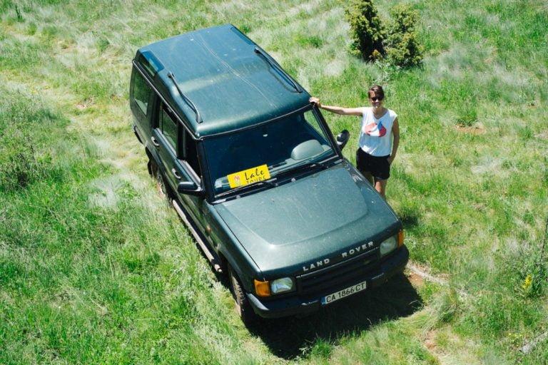 Jeep_safari
